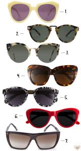 summer-sunglasses-fashion-sunnies-_-glitterandpearls.com_